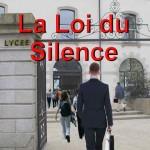 La loi du silence, un livre rebelle de Nicolas Bouvier