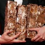 Nominations César 2016