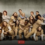 Orange is the new Black, saison 3
