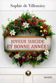 Joyeux suicide et Bonne année,