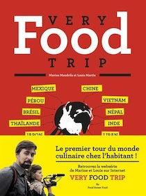 very-food-trip