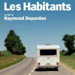 Les habitants, Raymond Depardon