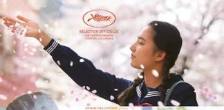 Les délices de Tokyo, un film de Naomi Kawase
