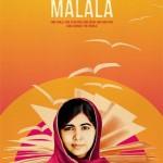 Il m'a appelée Malala, de Davis Guggenheim