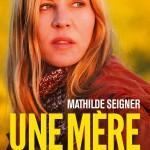 Une mère, un film de Christine Carrière