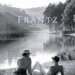 François Ozon : Frantz
