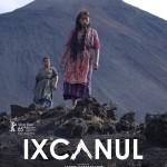 Ixcanul – Volcan