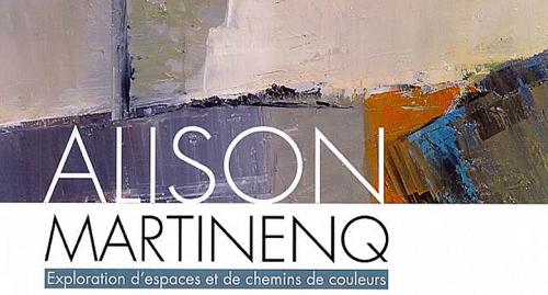 1429608764-alison-martinenq