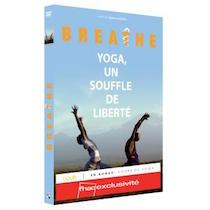 Breathe, un film de Stéphane Haskell