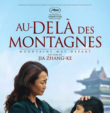 Au-delà des montagnes, un film de Jia Zhang-Ke