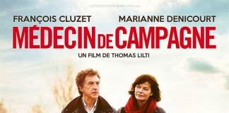 Médecin de campagne, un film de pure fiction de Thomas Lilti