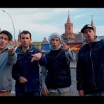 Beatbox, boom bap autour du monde.