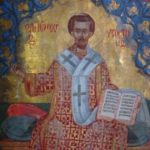 Chrétiens d'Orient 2000 ans d'histoire