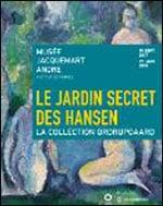 Le Jardin Secret des Hansen