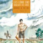 Les Linh Tho, immigrés de force, Mémoires de Viet Kieu