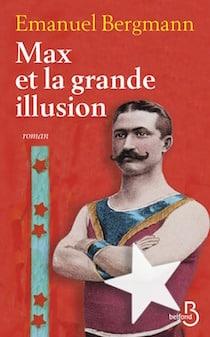 Max et la grande illusion