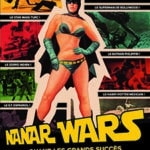 Nanar Wars