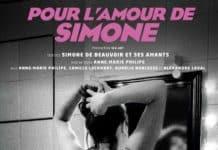 Pour l'amour de Simone