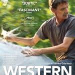 WESTERN, un film de Valeska Grisebach