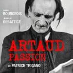 Artaud Passion