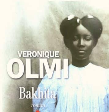 Bakhita, de Véronique Olmi