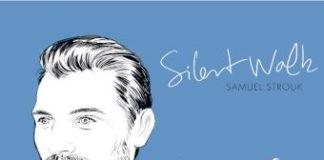 Silent Walk