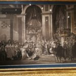 Galerie de Penthièvre