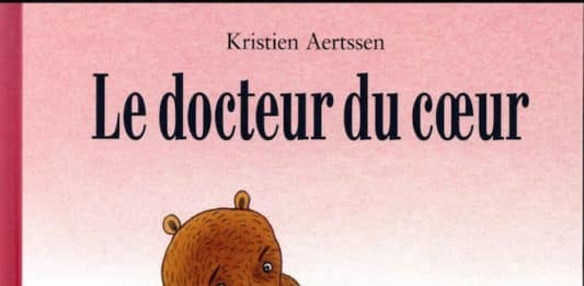 Le docteur du cœur