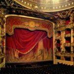 Top 10 Opéra / Ballet : le meilleur de l'année 2017