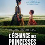 L'échanges des princesses