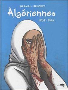 Algériennes 1954-1962