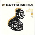 The Buttshakers
