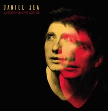 Daniel Jea, L'homme d'à côté