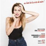 Emmanuelle Bodin