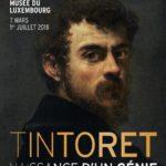 Tintoret naissance d'un génie