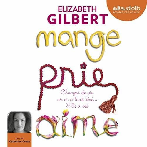 Mange Prie Aime Le Livre Autobiographique D Elisabeth