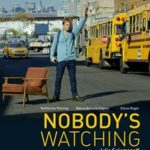 Nobody's Watching