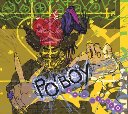 Poboy