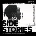 Side Stories du Thomas Bramerie Trio, Jazz Eleven