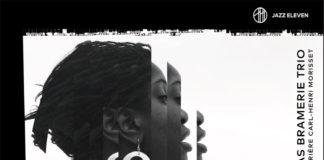 Side Stories du Thomas Bramerie Trio, Jazz Eleven