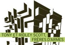 Tony et Ridley Scott, frères d'armes