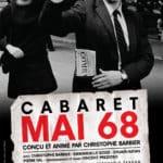Cabaret Mai 68