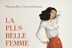 La plus belle femme du monde : The Incredible Life of Hedy Lamarr