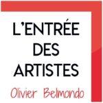 L'Entrée des Artistes