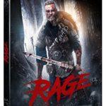 Rage,