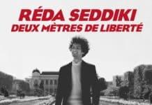 Reda Seddiki