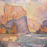 Exposition Collections privées, Musée Marmottan Monet