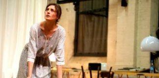 """""""Après la répétition"""" ou le théâtre de la vie selon Bergman"""
