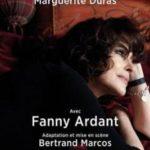 Fanny Ardant : un diamant brut dans Hiroshima mon amour