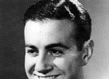 Paul Mizraki